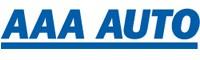 AAA Auto - váš partner pro koupi ojetého vozu