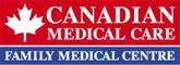 Canadian Medicar Care - partner pro kvalitní zdraví