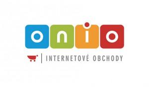 ONIO internetové obchody