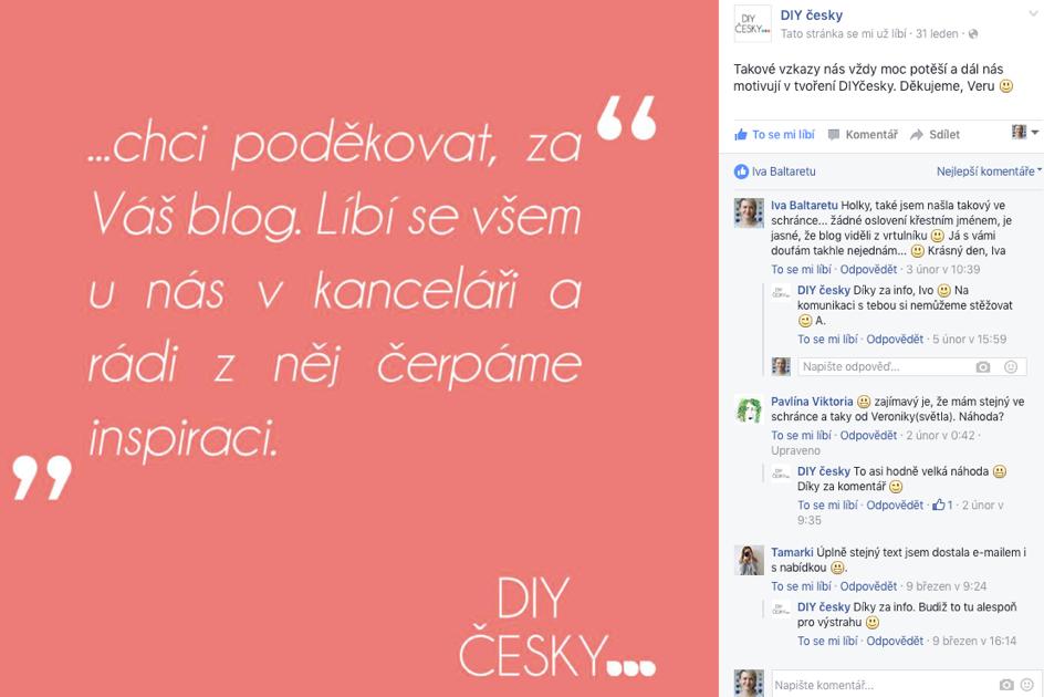spoluprace_sblogery_2