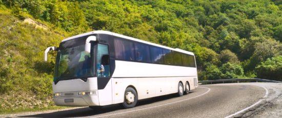 Linkbuilding_psanII_emailu_a_autobus